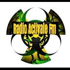 RADIOACTIVATE FM