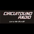 CircuitoUno Radio