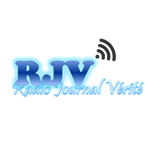 Radio Journal Vérité