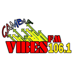 Vibes FM Gambia