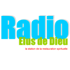 Radio Elus de Dieu