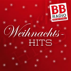 bb radio weihnachts hits free internet radio tunein. Black Bedroom Furniture Sets. Home Design Ideas