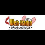 Rádio Metodista Sap