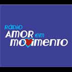 Rádio Amor em Movimento