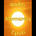 Radio Marevareva