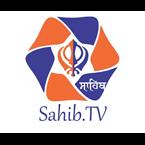 Sahib Radio