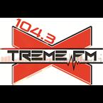 Xtreme FM