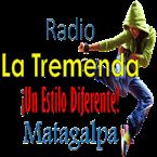 Radio La Tremenda Matagalpa