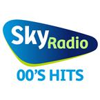 Sky Radio 00's Hits