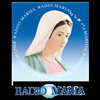 Radio Maria Latvia