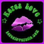 KOREA LOVE RADIO MIAMI