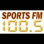Sports FM 100.5