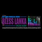 BLESS LANKA RADIO