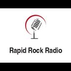 Rapid Rock Radio