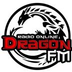 DragonFM