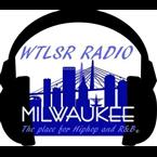 WTLSR Radio Milwaukee
