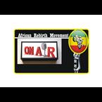 AFRICAN REBIRTH RADIO