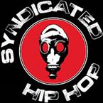 Syndicated Hip Hop RaDiO