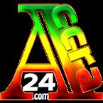 ACCRA24.COM