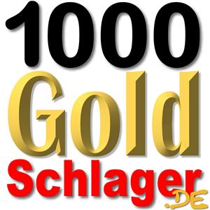 1000 Goldschlager | Free Internet Radio | TuneIn