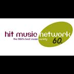 Hit Music Network 60's