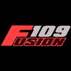 Fusion109 Radio