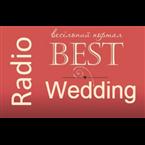 Radio Best Wedding
