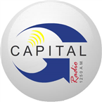 Capital Radio 1250 AM