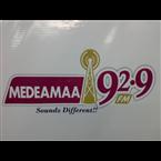 Medeamaa