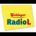 Radio L Schlager