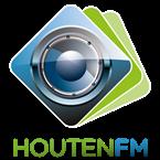 Houten FM