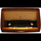 RADIOARMANplus