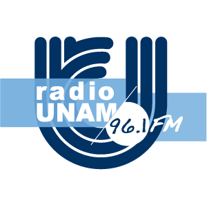 Listen to Radio UNAM FM on TuneIn