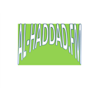 AL HADDAD FM