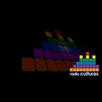 Radio Culturas