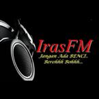 IrasFM