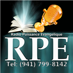 Radio Puissance Evangelique