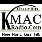 KMAC Radio
