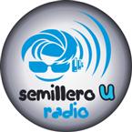 semillerouradio2015