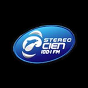 Listen to Enfoque Financiero on Stereo Cien on TuneIn