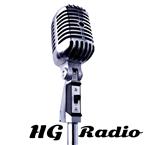 HG Radio