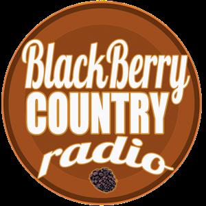 BlackBerry Country Radio   Free Internet Radio   TuneIn