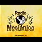 Radio Mesianica
