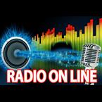 Rádio Amor Fogo Paixão