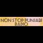 Non Stop Punjabi Radio