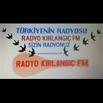 Radyo Kirlangic FM