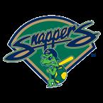 Beloit Snappers Baseball Network