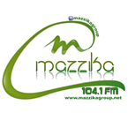 Radio Mazzika Lebanon
