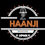 Radio Haanji 1674AM