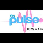 The Pulse Wellington